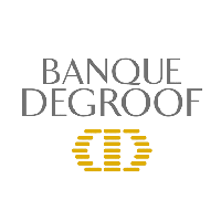 Banque Degroof