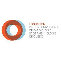 Fondation de l'Institut de cardiologie et de pneumologie de Québec