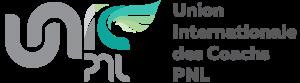 UNICPNL