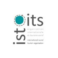 Organisation internationale du tourisme social